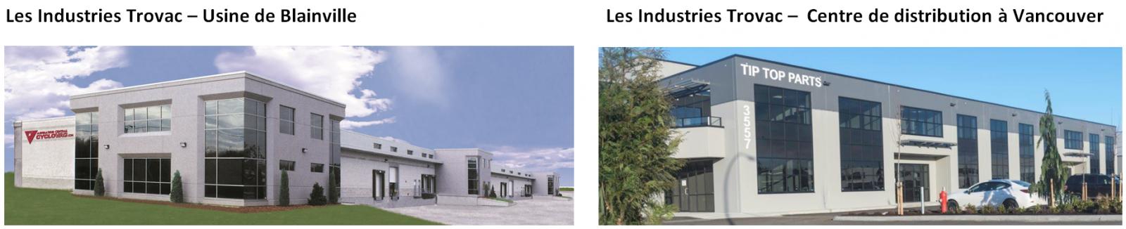 usine-et-centre-distribution-trovac(1).png
